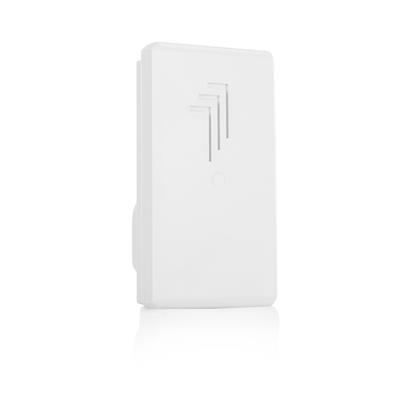 Byron 10.007.68 Wireless doorbell set