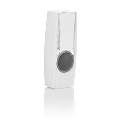 Byron 10.007.83 Wireless doorbell set BY501E