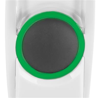 Byron 10.007.87 Wireless doorbell set