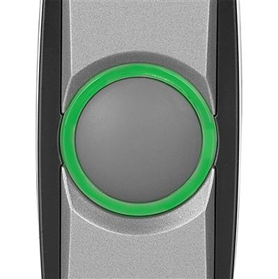 Byron 10.012.57 Wireless doorbell set BY503ZE
