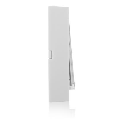 Byron 10.018.72 7760 Wired surface mounted bell push button