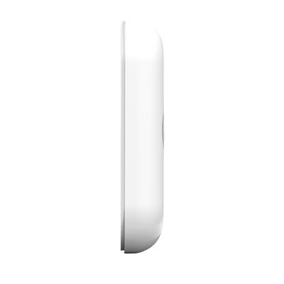 Byron DBY-22310 Wireless bell push button BY510