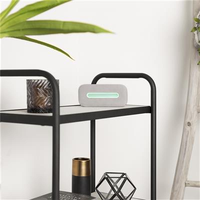 Byron DBY-25931 Wireless doorbell set DBY931