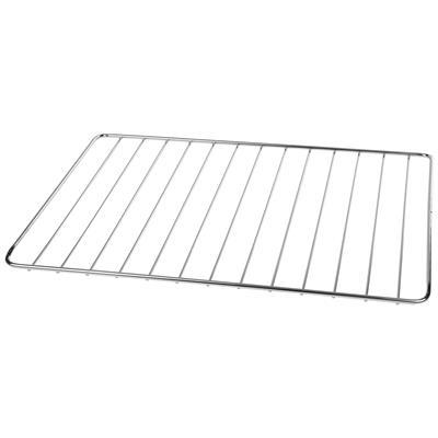 Unbranded XX-1452206 Grill