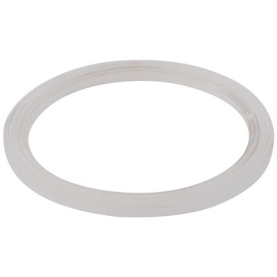 Unbranded XX-4458178 Rubber ring